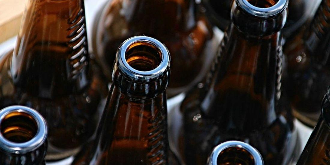 Минфин разрешит пивоварам производить антисептики