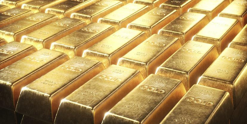 В Индии обнаружили залежи золота, в 5 раз превышающие резервы страны