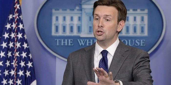 """США назвали """"окончательным и обязательным"""" решение Гаагского суда о Южно-Китайском море"""