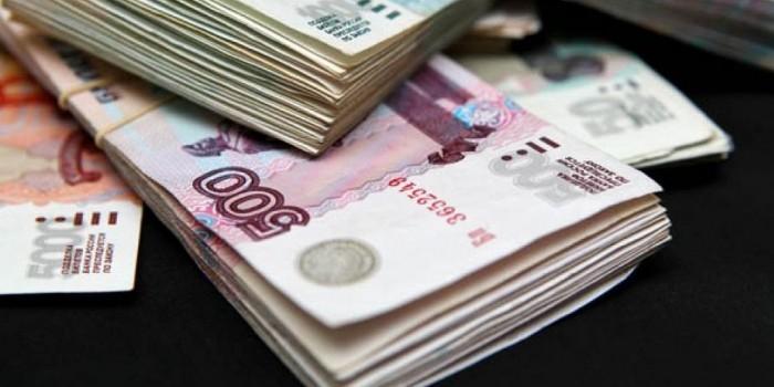 В Москве двое руководителей банка арестованы за хищение свыше 100 млн рублей