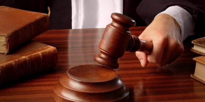 Из-за ошибки суда мужчина отсидел в тюрьме 9 месяцев вместо 9 лет