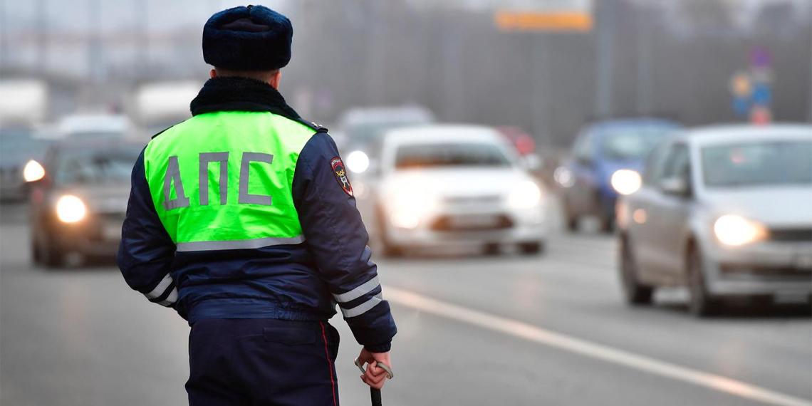 Госдума ужесточит наказание для пьяных водителей