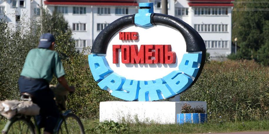 """Fitch оценил, как """"грязная"""" нефть скажется на российской экономике"""