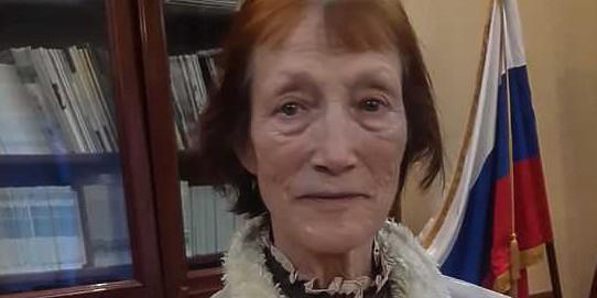 Пожизненно осужденная россиянка сумела сбежать из Канады на родину