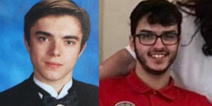 Американская полиция задержала подозреваемых в убийстве школьника из РФ