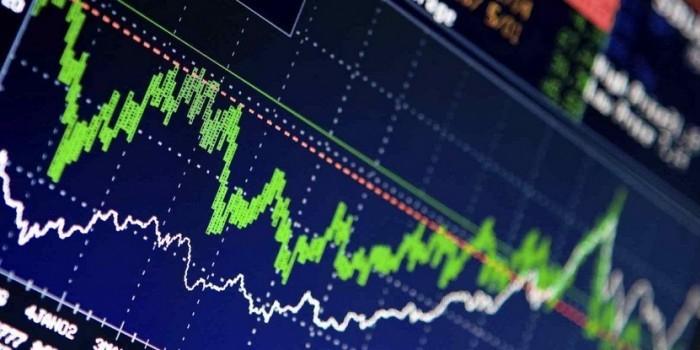 Риски банковских дефолтов в Евросоюзе растут темпами кризисного 2008 года