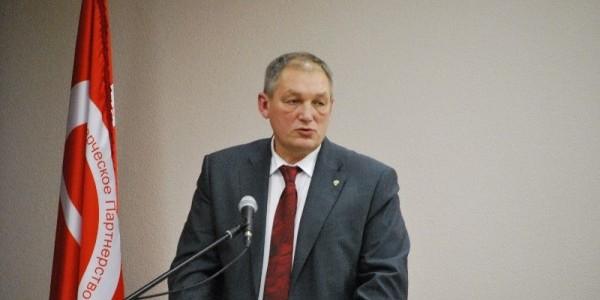 Главу Ространснадзора по Московской области задержали по делу о взятках