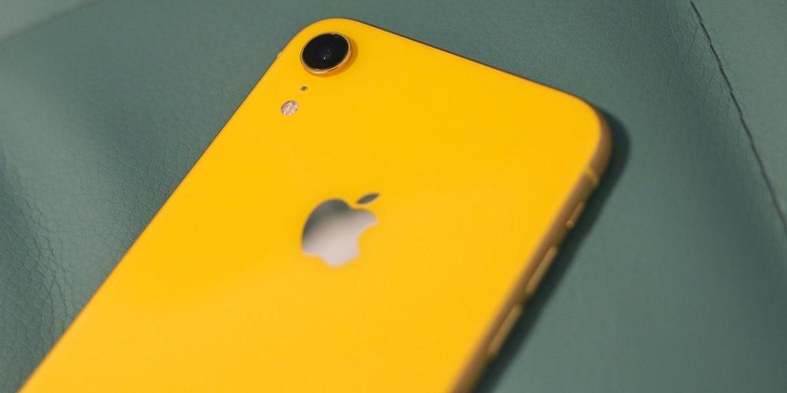Apple работает над технологией диагностики депрессии через смартфон