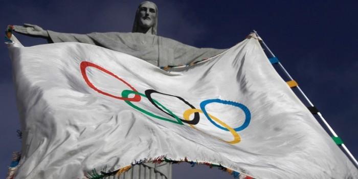 МОК разрешил России участвовать в Олимпиаде, но с оговорками