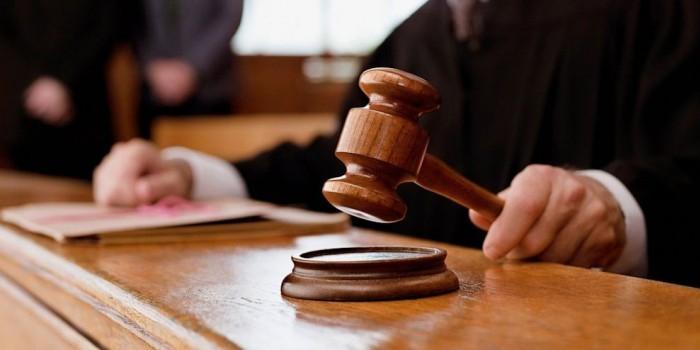 В Новгороде обиженный пассажир подал в суд на невежественного кондуктора