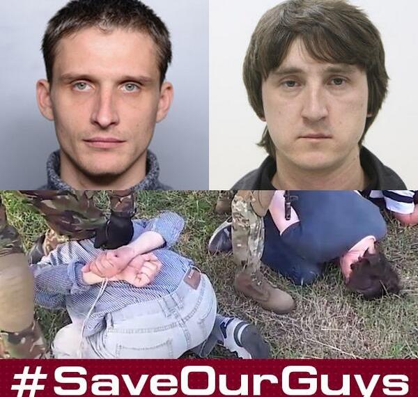 Россия делает все возможное для освобождения журналистов, США не в курсе