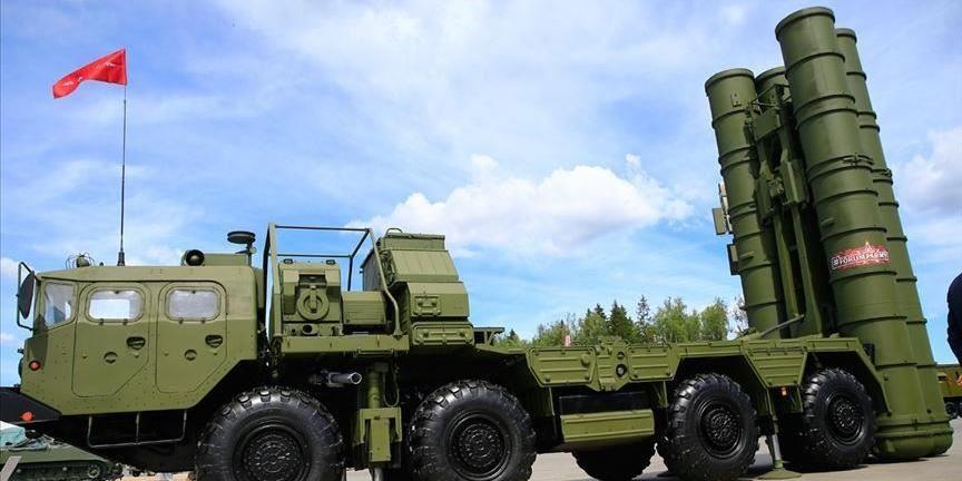 Россия и Турция могут заключить новые соглашения о поставках С-400