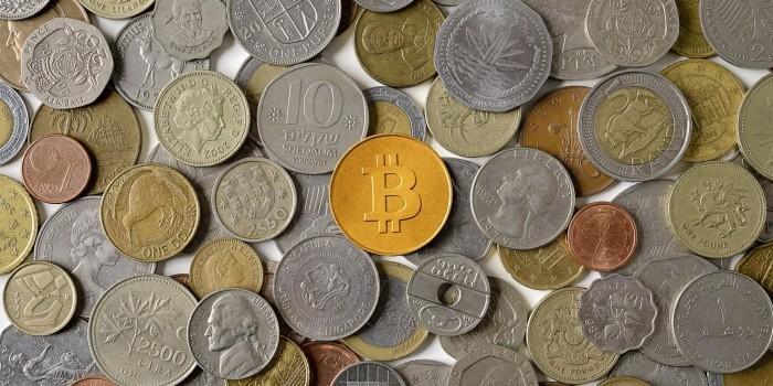 За выпуск биткоинов могут наказывать лишением свободы до 7 лет