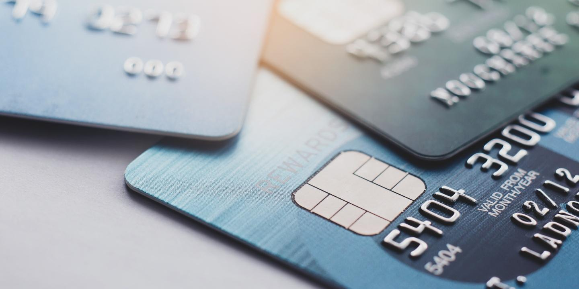 В России в шесть раз выросло число преступлений с банковскими картами