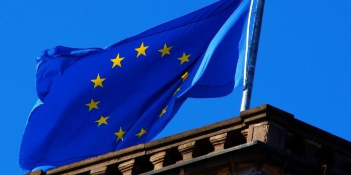 ЕС согласовал продление санкций против России