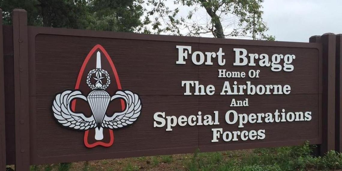 На военной базе США продолжают находить мертвых солдат, уже 31 труп с начала года