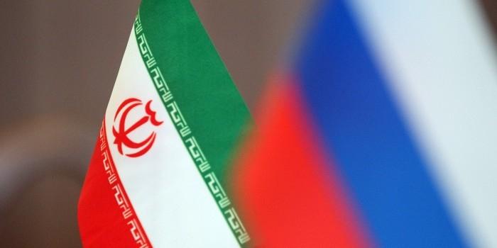 WSJ узнала о планах США расколоть союз России и Ирана
