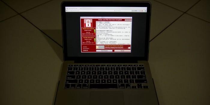 Эксперты из США назвали национальность авторов вируса WannaCry