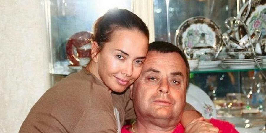 """Отец Фриске назвал Шепелева """"сволочью"""", обратившись в суд из-за доли внука в квартире"""