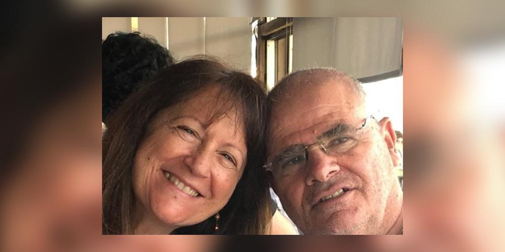 Свидетель по делу о коррупции Нетаньяху погиб в авиакатастрофе