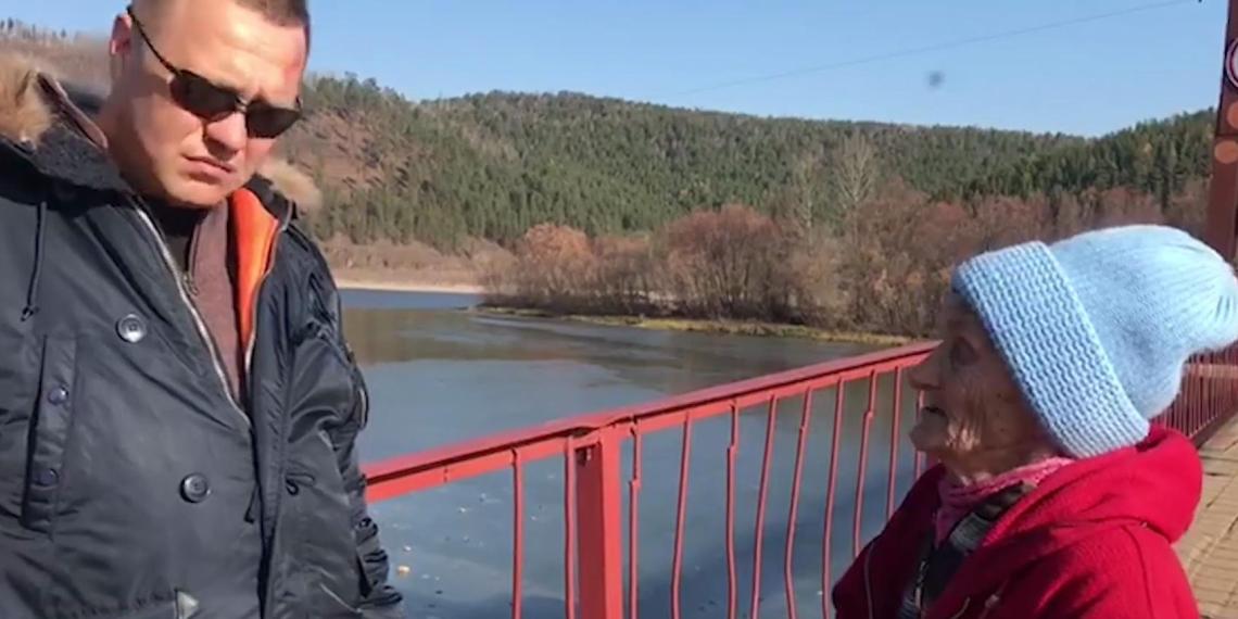 ОНФ начал проверку действий властей Иркутской области по ликвидации последствий паводка в Тулуне