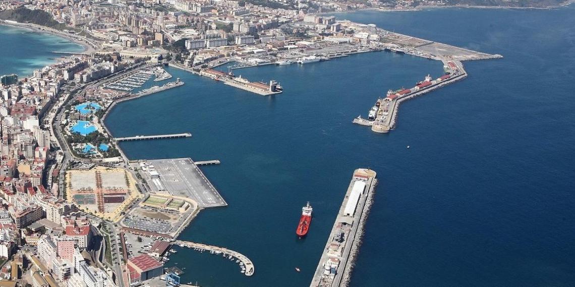 Испания объяснила отказ пускать корабли ВМФ России в свой порт