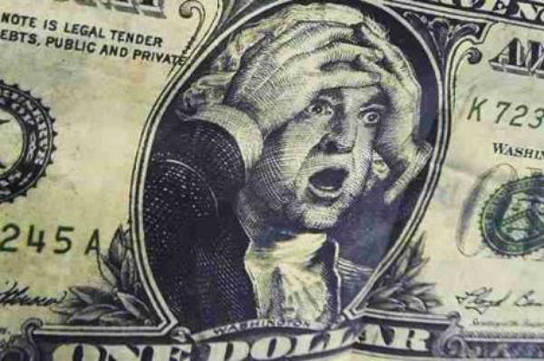 Два пути мировой экономики: реформа или революция
