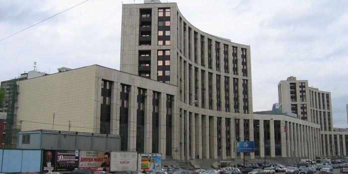 Силуанов сообщил о поручении Путина спасти ВЭБ за счет пенсионных накоплений