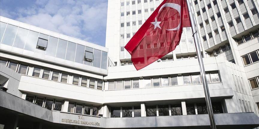 МИД Турции: достичь соглашения с Россией по Идлибу не удается