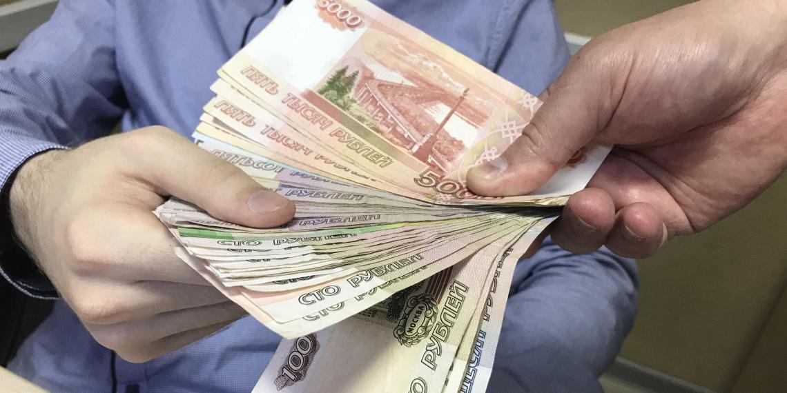 Госдума приняла закон об изъятии у чиновников денег недоказанного происхождения