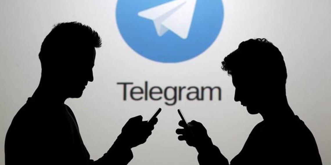 Арабские фонды купили облигации Telegram на сумму в 150 млн долларов