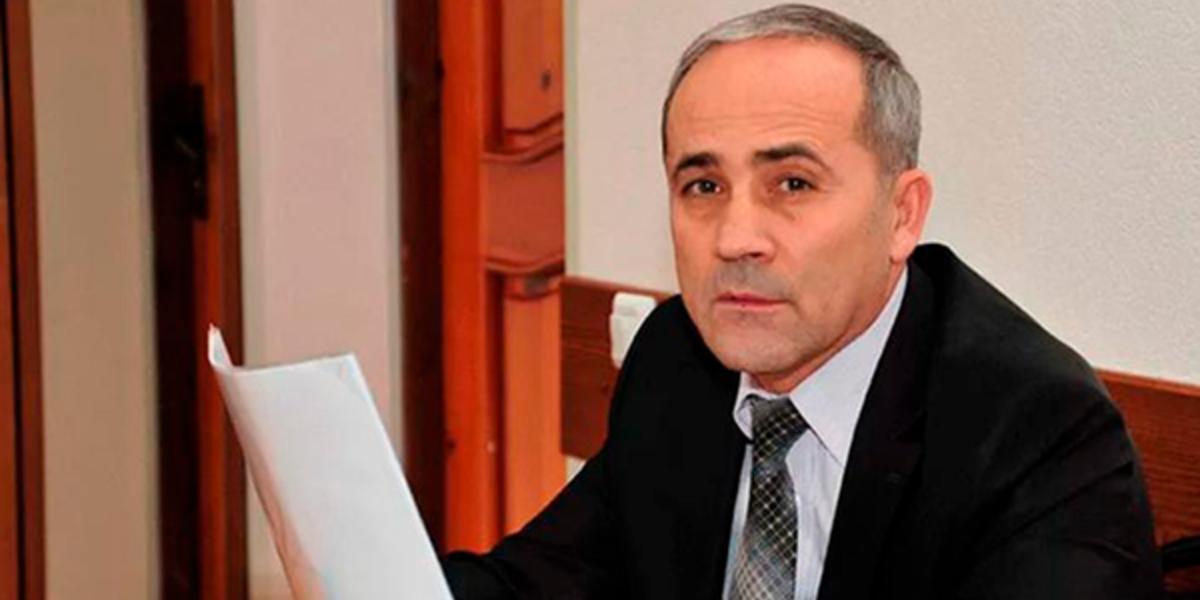 В Хакасии экс-министр сельского хозяйства расстрелял зашедших на его поле чужих лошадей