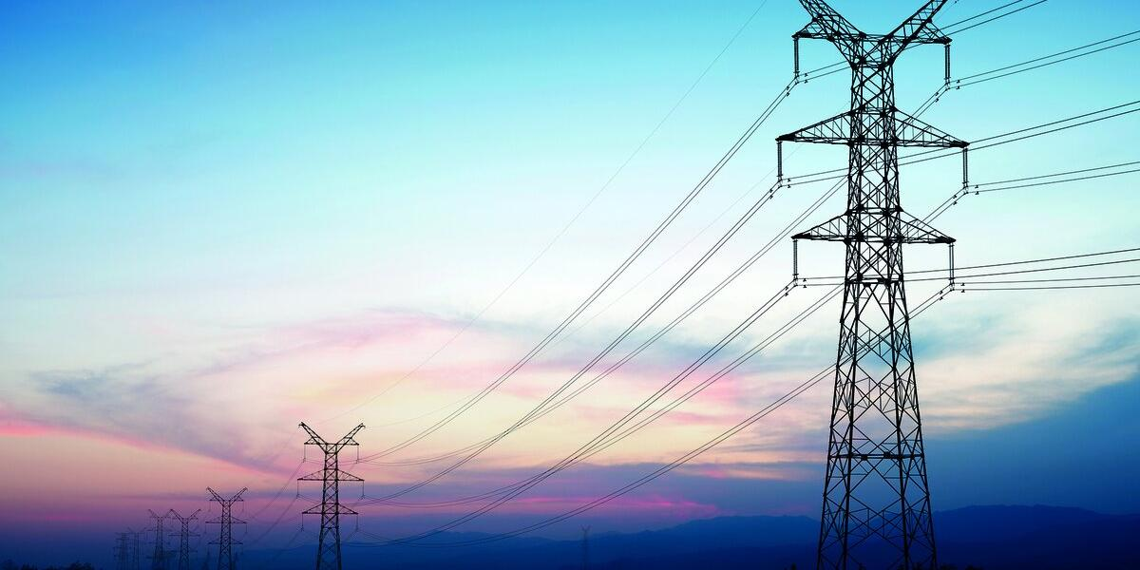 Литва вопреки закону о бойкоте купила в Белоруссии электроэнергию на €16 млн