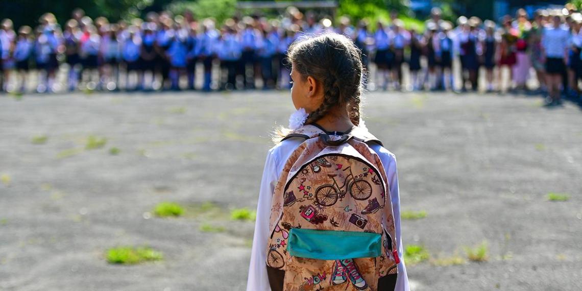 Москва вошла в число мировых лидеров по качеству школьного образования