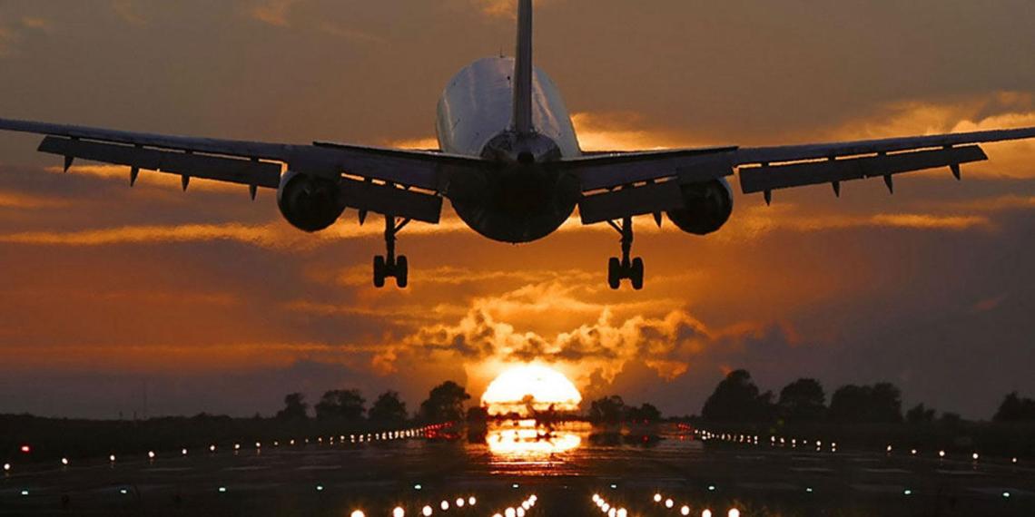 США не хотят прекращения полетов американских самолетов над Россией