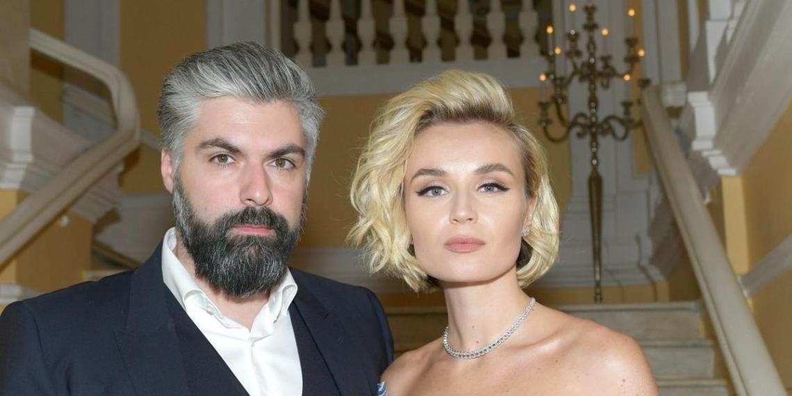 Элитная квартира, машины и бизнес: сколько миллионов делит с мужем Полина Гагарина