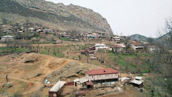 В Армении объявлен в розыск пропавший военнослужащий российской военной базы
