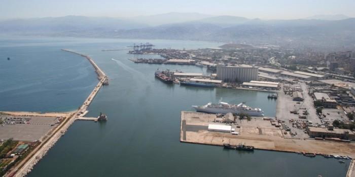 Россия разместит в сирийском Тартусе постоянную военно-морскую базу