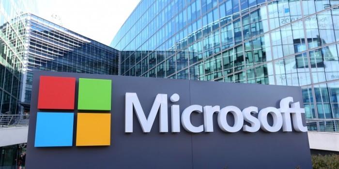 Работники Microsoft пожаловались на необходимость смотреть детское порно