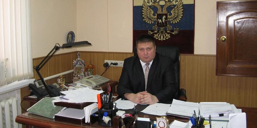 Начальника полиции подмосковного Егорьевска задержали за подготовку убийства