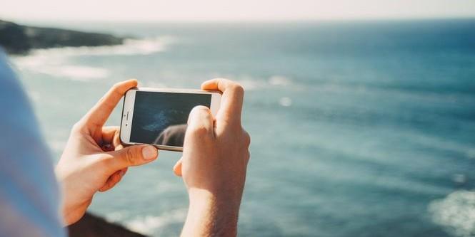 Зависимость от Instagram делает людей счастливее - ученые