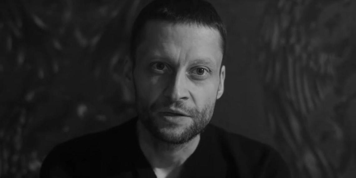 Умер боровшийся с раком врач-онколог Андрей Павленко