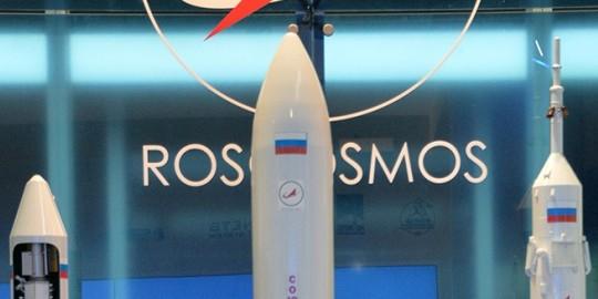 Роскосмос впервые одобрил частный проект ракеты для космического туризма