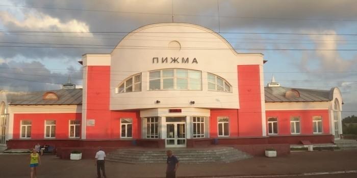 Главврач в нижегородском поселке держит голодовку из-за нехватки денег на содержание больницы