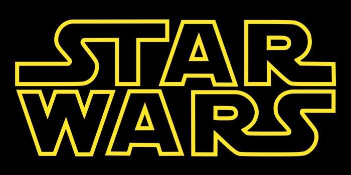 Новые фильмы про «Звездные войны» будут выходить ежегодно