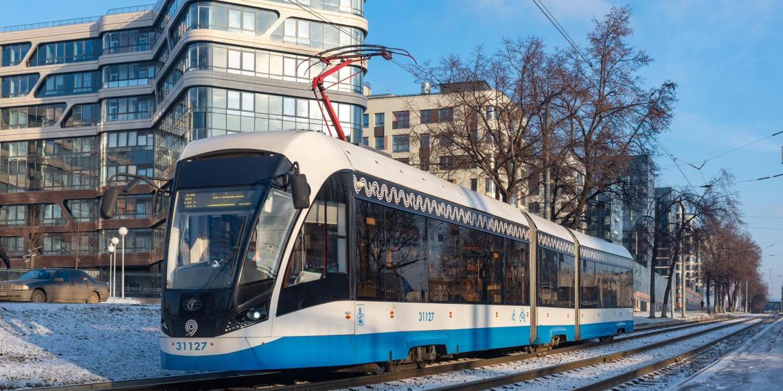 Москва заняла 22-е место в рейтинге самых привлекательных для инвесторов городов мира