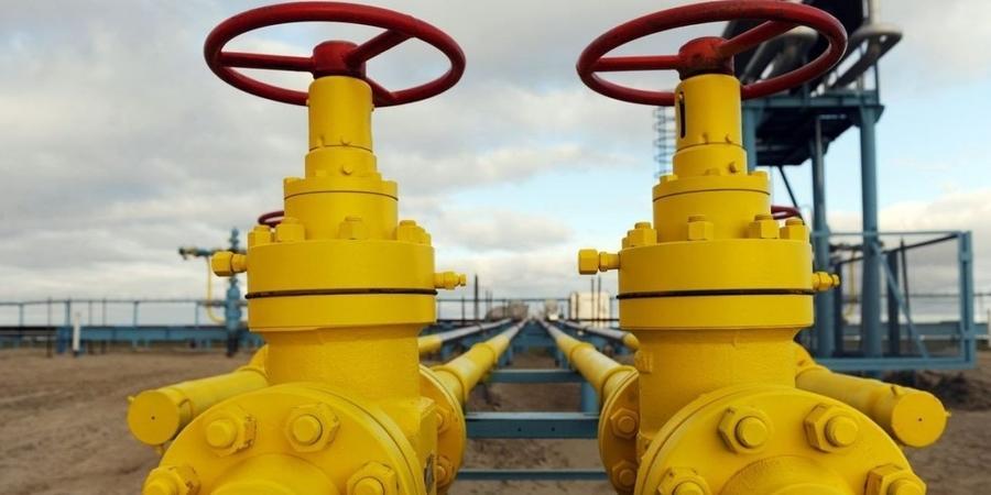США призвали Россию нарастить транзит газа в Европу через Украину