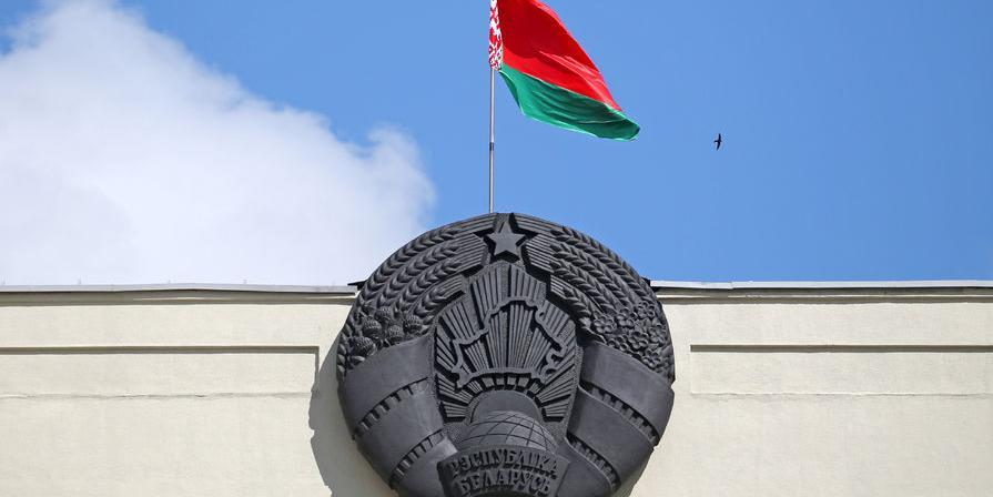 Белоруссия отозвала своего постпреда при ЕС и вышла из