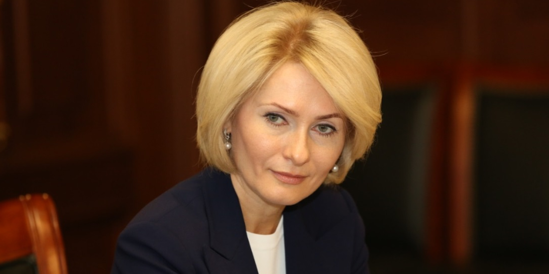 Федеральный центр выделил Хабаровскому краю 10 млрд на борьбу с паводками