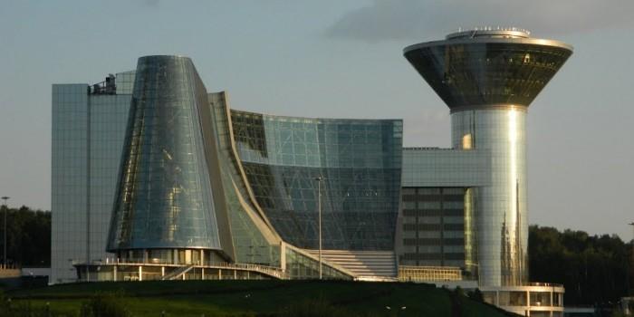 Правительство Московской области обвинили в закупке PR-услуг у собственных структур на 1,8 млрд